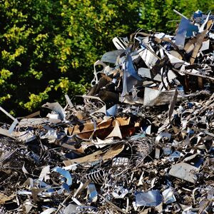 Scrap Metal Recycling Bell Park, Scrap Copper Buyer North Geelong, Cash For Scrap Lovely Banks, Scrap Metal Corio, Aluminium Cans Recycling Norlane