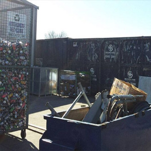 Cash For Scrap Geelong, Scrap Metal Norlane, Containers Recyling Lovely Banks, Aluminium Cans Recycling Bell Park